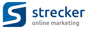 Strecker online marketing